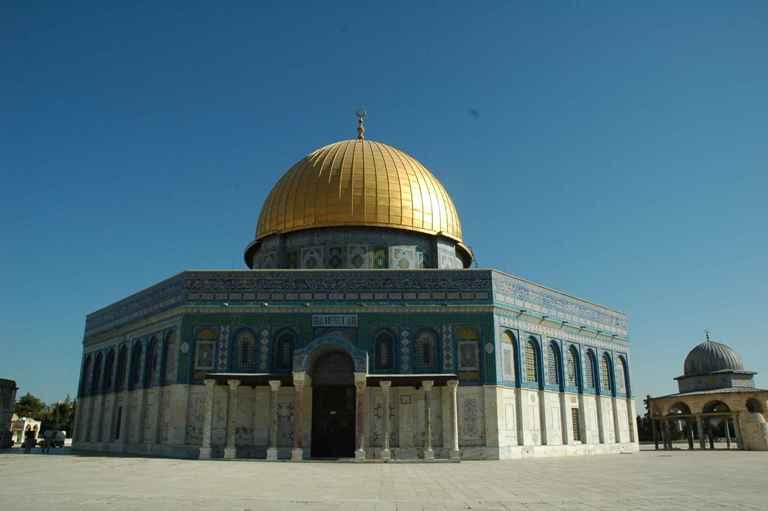 masjid-al-aqsa-21